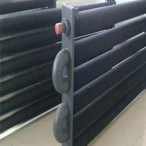 高频焊翅片管必威体育 betway下载